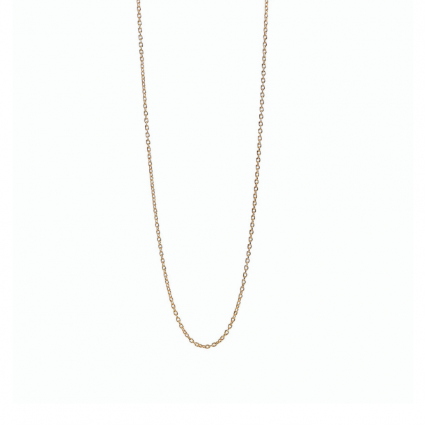 Pernille Corydon Long Anchor Chain