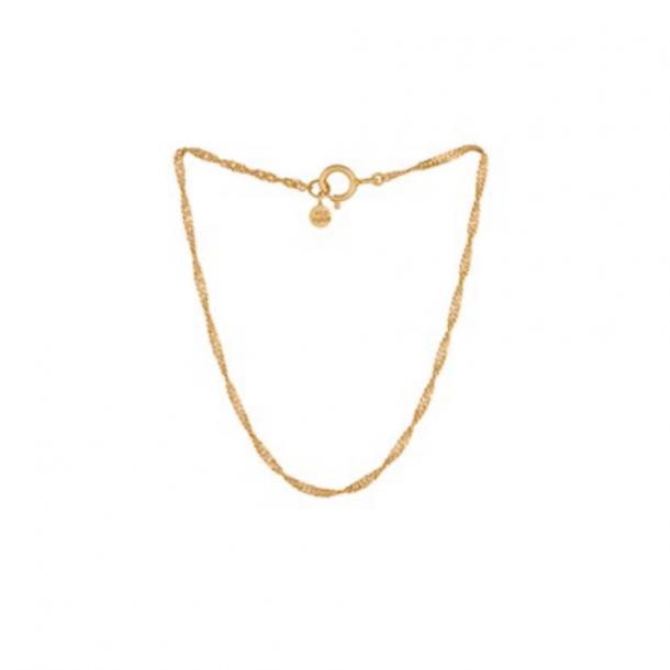 Pernille Corydon Singapore Bracelet