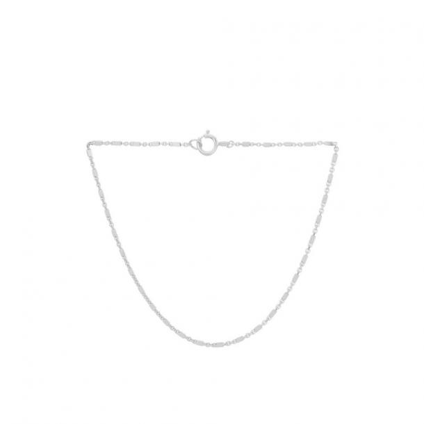 Pernille Corydon Thea Bracelet Sølv