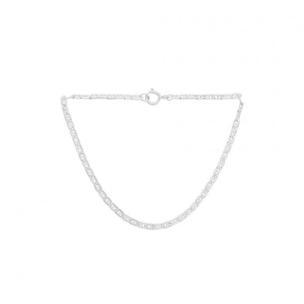 Pernille Corydon Therese Bracelet Sølv