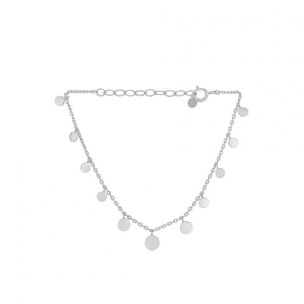 Pernille Corydon Sheen Bracelet