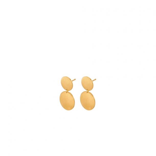 Pernille Corydon Afterglow Earsticks