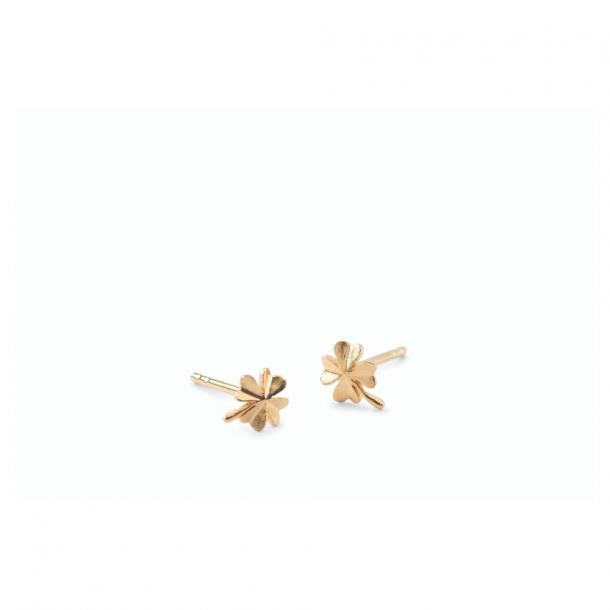 Pernille Corydon Clover Earsticks