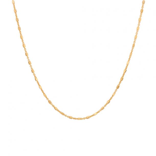 Pernille Corydon Thea Necklace
