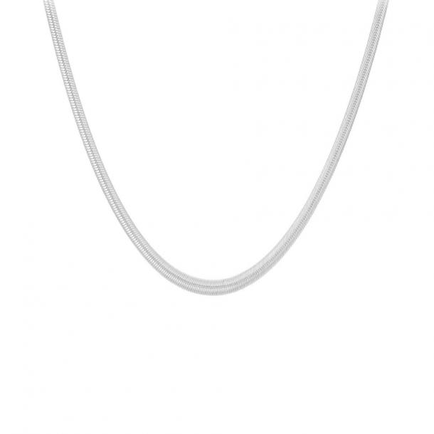 Pernille Corydon Elinor Necklace