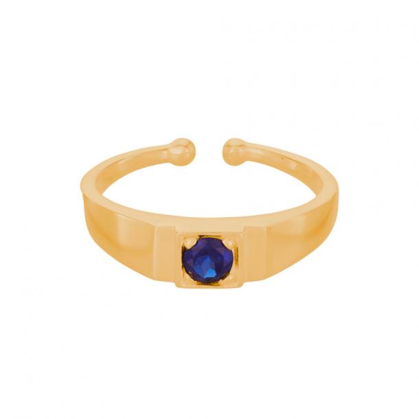 Pernille Corydon Legacy Ring