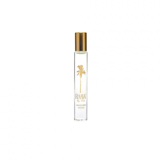 Raaw Parfume oil Mandarin Moon 10ml