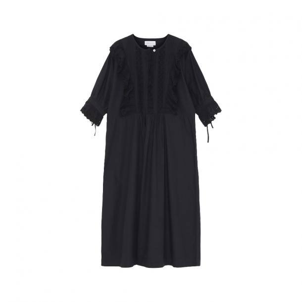 Skall Studio Iris Dress