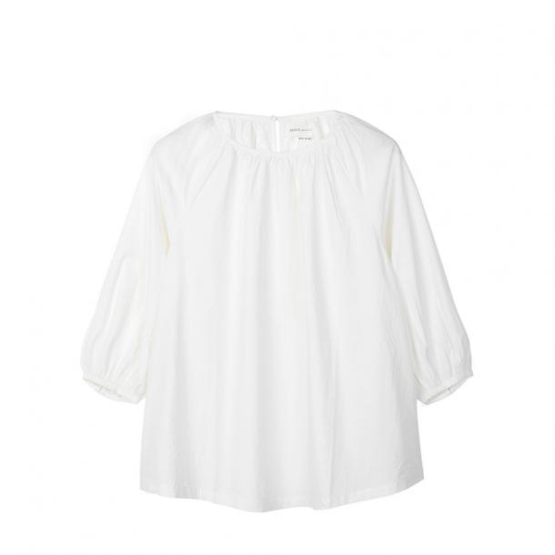 Skall Merci blouse