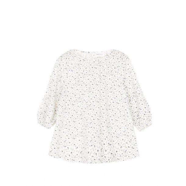 Skall Merci blouse print