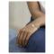 Trine Tuxen Bullet Bracelet