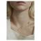 Trine Tuxen Scarlett Necklace