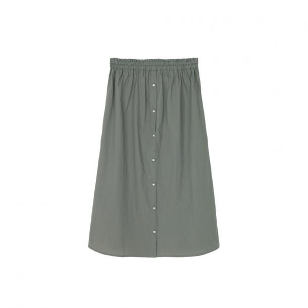 Aiayu Circle Dorthe Skirt