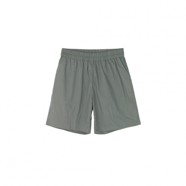 Aiayu Circle Shorts Long
