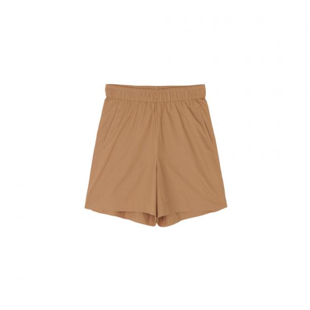 Aiayu Circle Wide Shorts