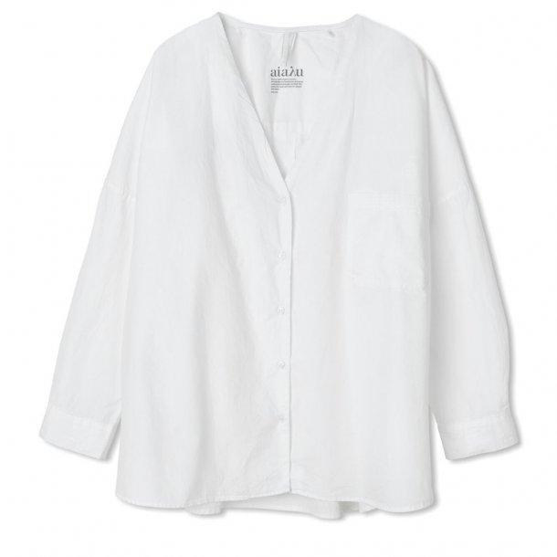 Aiayu Amaya Shirt
