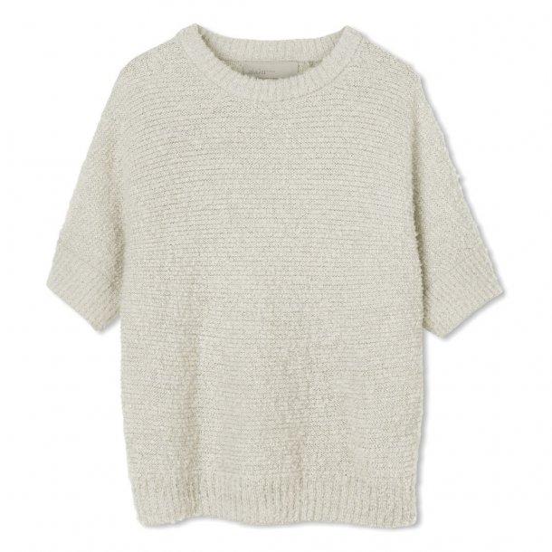 Aiayu Diablo Sweater