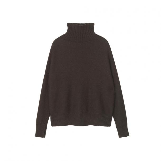 Aiayu Nayana Sweater