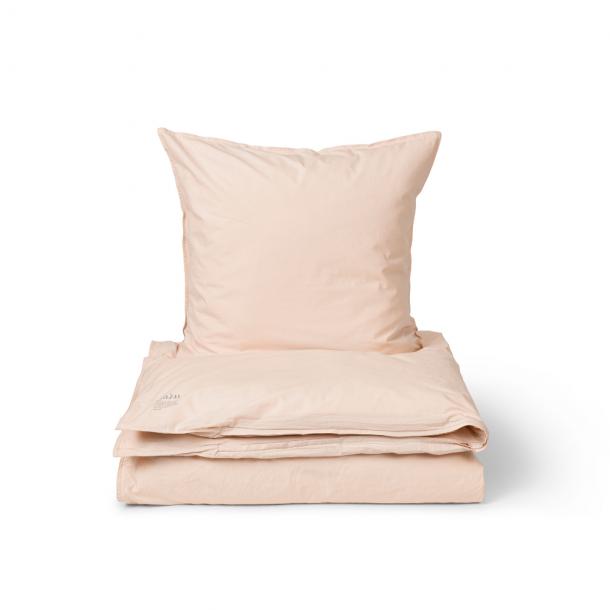 Aiayu Duvet Set + 1 pillow case Shell