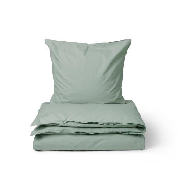 Aiayu Duvet Set + 1 pillow case Sea