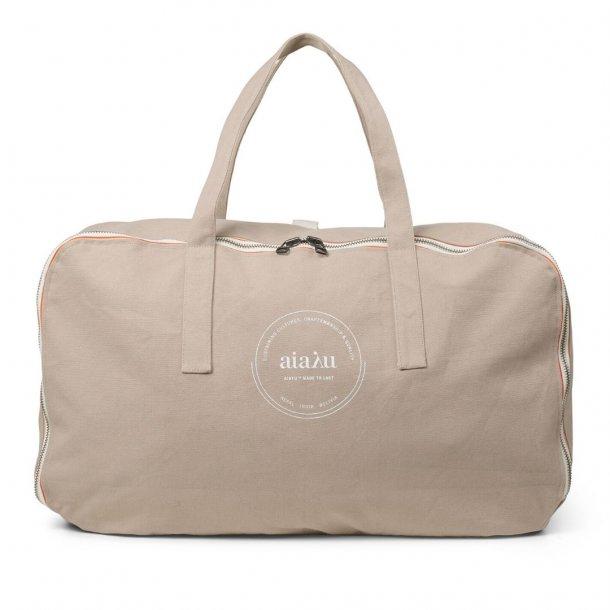 Aiayu Travel Bag Canvas