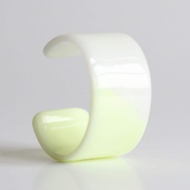 Amanda Linde Bracelet Double Y