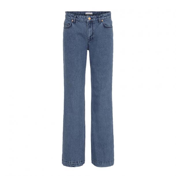 Blanche Winona Jeans