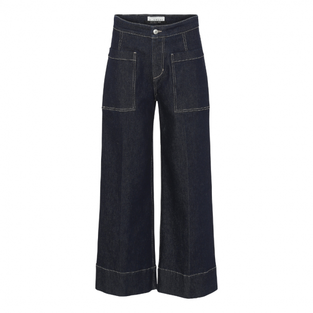 Blanche Alana Pants Jeans
