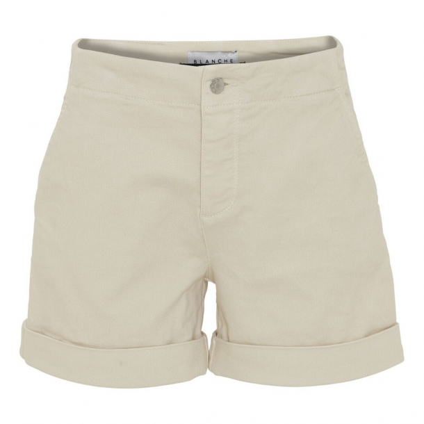 Blanche action shorts