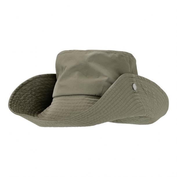 Blanche Buckey Hat