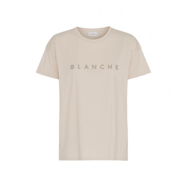 Blanche Main Deco T-shirt