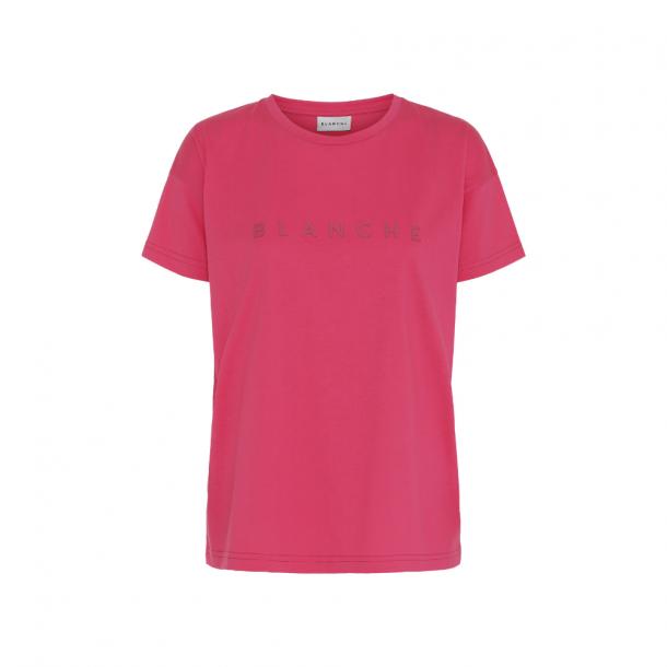 Blanche Maim Deco T-shirt