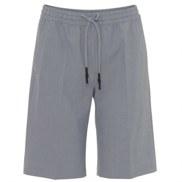 Blanche Lora Shorts Pants