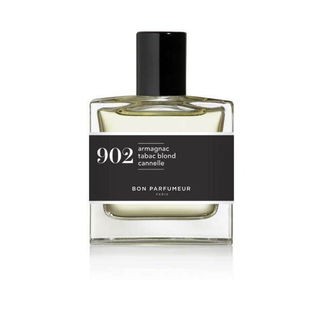 Bon Parfumeur #902