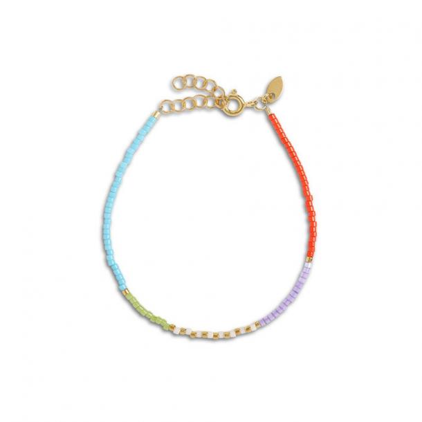 By Thiim Simplicity Tucan Bracelet