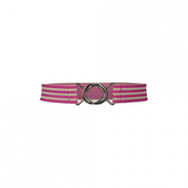 Co'Couture Violetta Belt Onesize