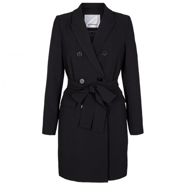 Co'couture Carrie Blazer Dress Sort