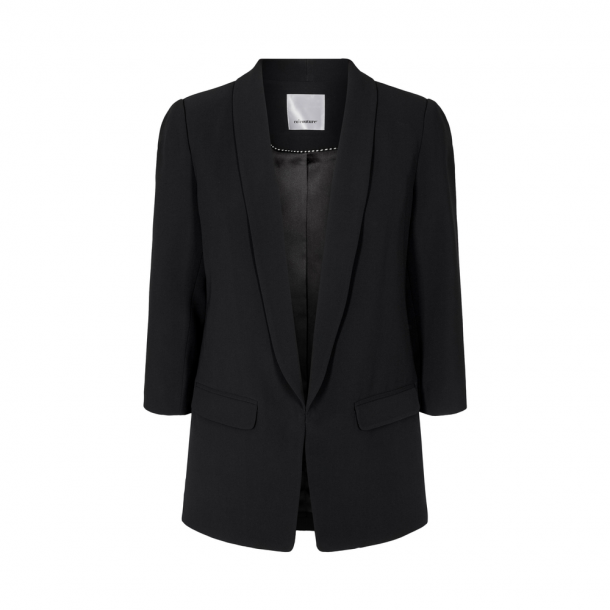 Co'couture Carrie Blazer