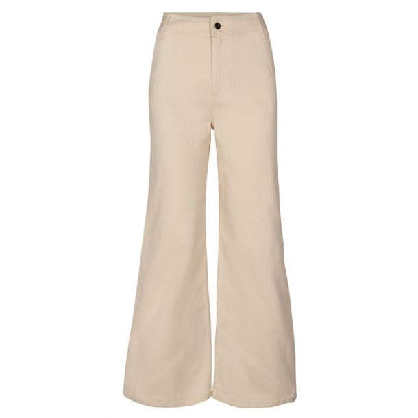 Co'couture Lucienne Flare Pant