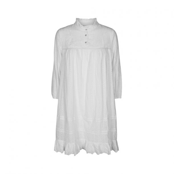 Co'Couture Bertille Dress
