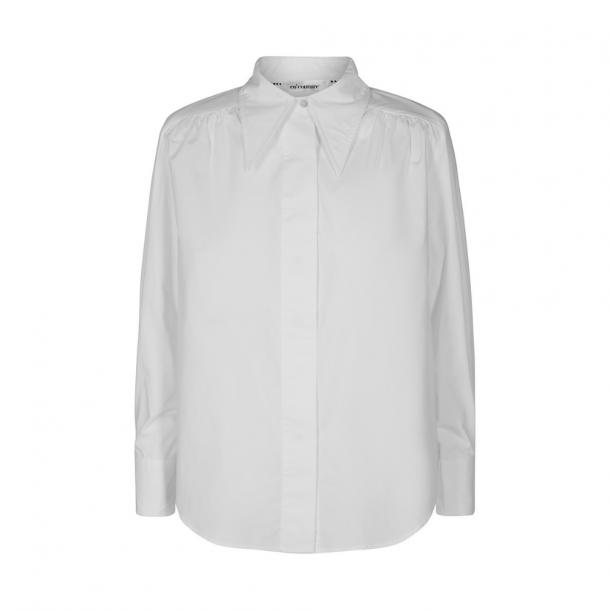 Co'Couture Coriolis Shirt