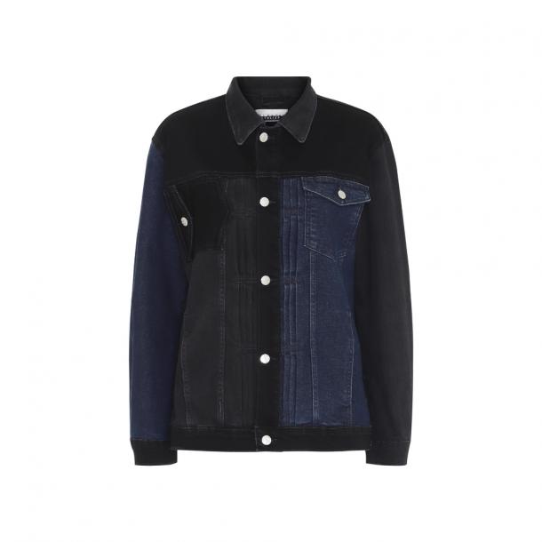 Blanche Adele Apart Jacket