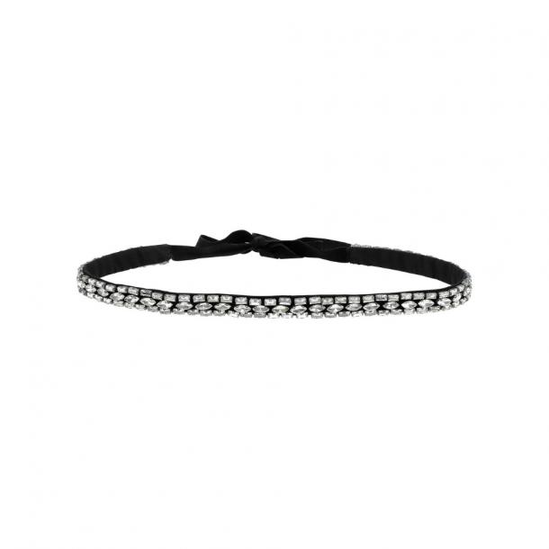 Custommade Abene Crystal Belt
