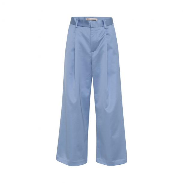 Custommade Anelle Trousers