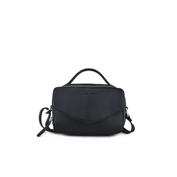 Daniel Silfen Handbag Emma
