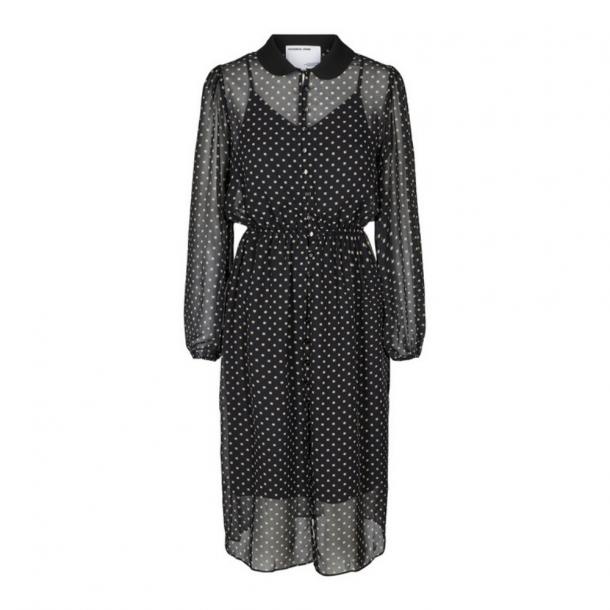 Designers Remix Trunte Dress