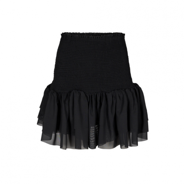 Designers Remix Trunte Skirt