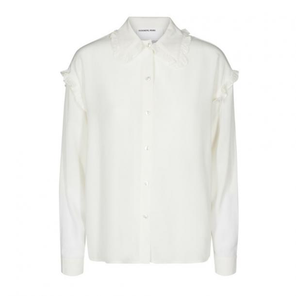 Designers Remix Heidi Shirt