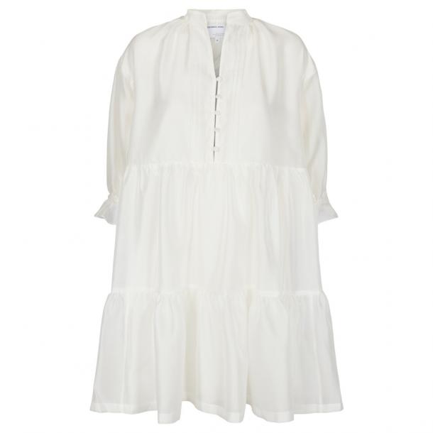 Designers Remix Enola Ruffle Dress