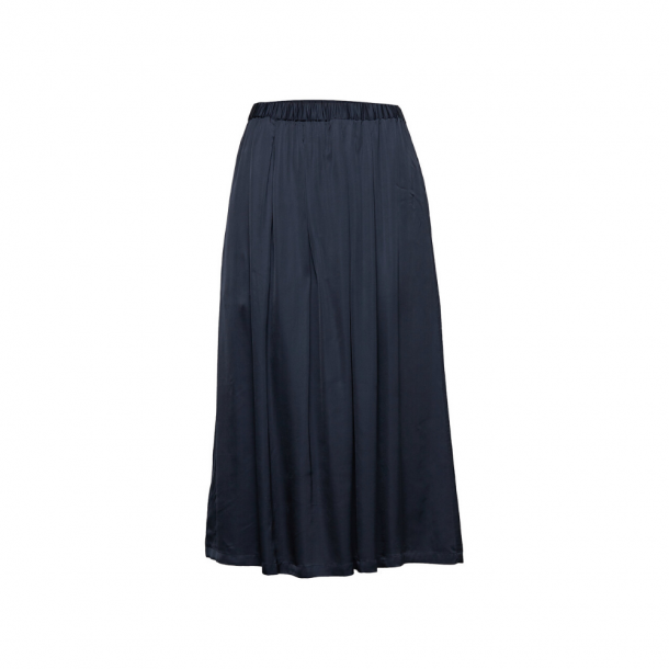 Nue Notes Doma Skirt Navy